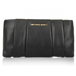 MICHAEL KORS - make me an offer!